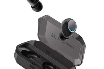 tataotronics earbuds wireless