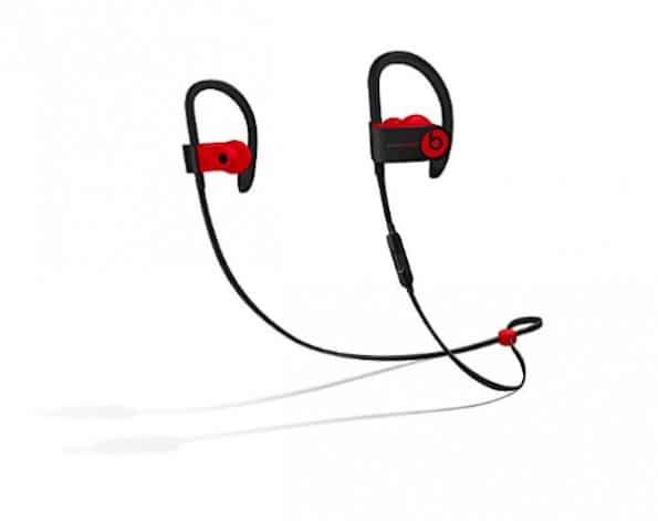 PowerBeats Wireless 3