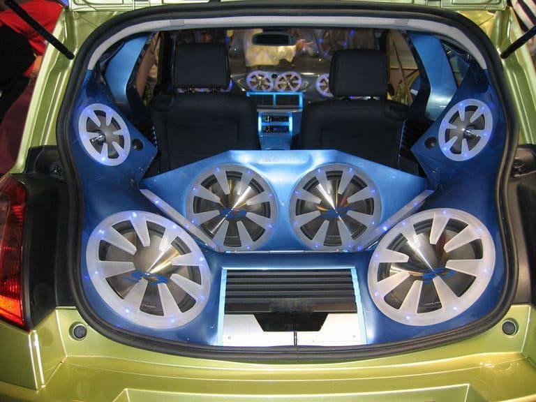 car-audio audiodrive.org