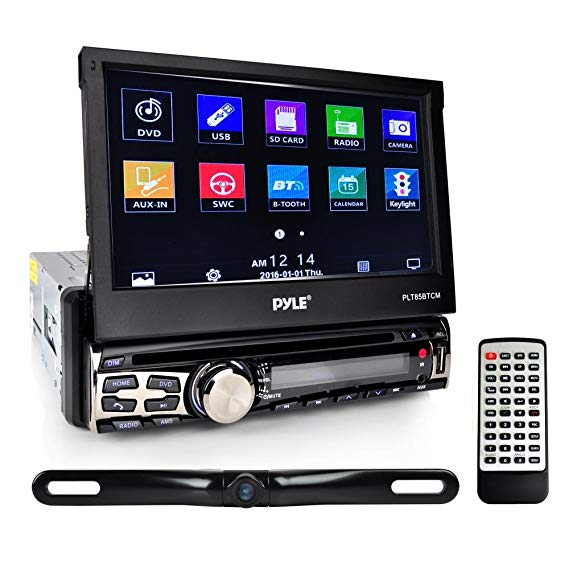 pyle PLT85BTCM Single Din Head Unit.jpg