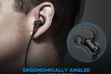 vava moov 28 headphones - ergonomic fit