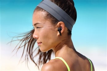 6 Best Bluetooth Earbuds under $50 in 2020 (Reviews & Buyer's Guide)