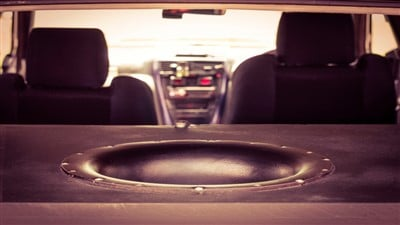 Best 8 Inch Car Subwoofers – Full Reviews in 2021