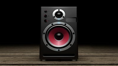 Best Tower Speakers Available in 2021