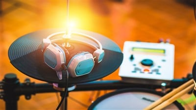 Best Headphones for Electronic Drums (Updated 2021)