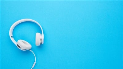 How to Extend The Life Of Your Headphones