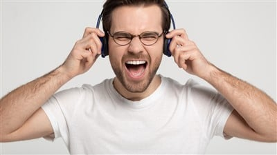How to Make Your Headphones Louder (6 Simple Steps)